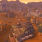 Hier sind die besten Quests in World of Warcraft