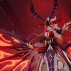 'Genshin Impact' Nintendo Switch Release-Ankündigung für Mittwoch erwartet