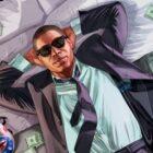 Wie viel kostet Grand Theft Auto 5?