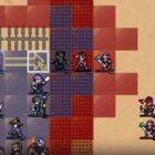 Das rundenbasierte taktische RPG Dark Deity im Fire Emblem-Stil wird 2022 wechseln