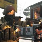 Activision veröffentlicht ungewöhnliches Video, das zeigt, wie Call of Duty: Warzone Cheater gesperrt wird