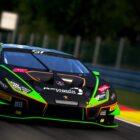 Assetto Corsa Competizione startet Anfang 2022 auf Xbox Series X S