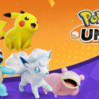 Beliebte Pokémon, die in Pokémon Unite erscheinen müssen