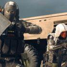 Call of Duty Warzone rief gerade Betrüger auf, indem er seine Reaktion auf das Verbot teilte