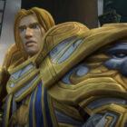 Der Top-Streamer von World of Warcraft, Asmongold, sagt, er denkt darüber nach, Twitch zu verlassen