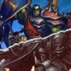 Die Klage von Activision Blizzard könnte ein Todesstoß für World of Warcraft sein