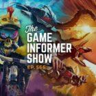 Gamescom 2021, Psychonauts 2 Review und Riders Republic    GI-Show