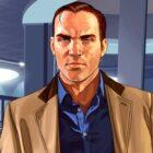 Neuer GTA Online Tease begeistert Grand Theft Auto-Fans