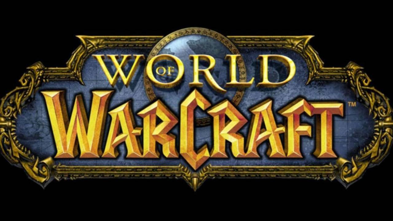 Neues World of Warcraft-Update wird Verweise auf ehemalige Activision Blizzard-Mitarbeiter entfernen