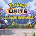 Pokemon Unite Ranglisten-Belohnungen für Saison 1