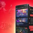Riot Mobile kommt bald für 'Valorant', 'League of Legends' und mehr