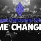 Riot stellt LCS Game Changers vor, ein Frauen-Entwicklungsevent für League of Legends