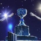 Riot verlagert angeblich League of Legends Worlds 2021 nach Europa