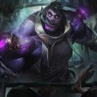Riot zögert, die VGU-Ausgabe von League of Legends in Zukunft deutlich zu erhöhen