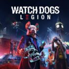Watch Dogs: Legion Assassin's Creed Crossover und Titel-Update 5.5 jetzt erhältlich