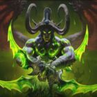 WoW TBC Phase 2 Release Date News: WoW frisch vor Burning Crusade Phase 2?  |  Spiele |  Entertainment