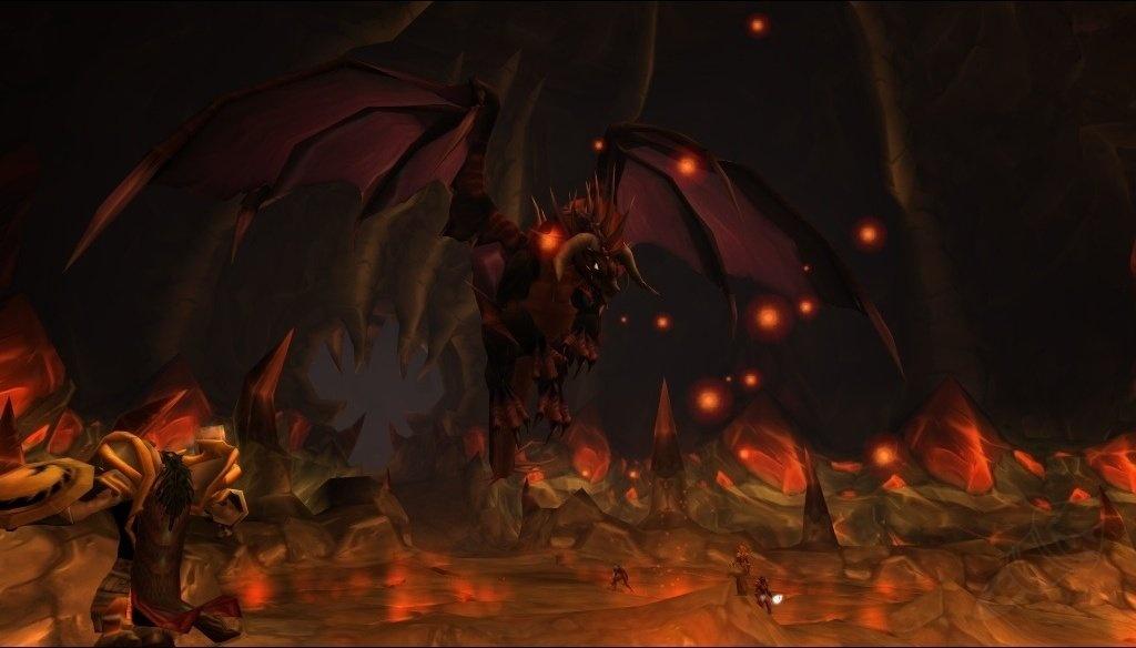 World of Warcraft Classic frisch bestätigt