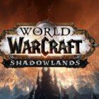 World of Warcraft Patch 9.1.5 mit neuen Anpassungsoptionen für lichtgeschmiedete Draenei und Nachtgeborene