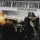 Red Dead Online zahlt diese Woche bei bestimmten Verbrechen doppelt aus