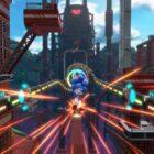 Sonic Colors: Ultimate ist eine großartige Möglichkeit, das Juwel von 2010 zu spielen