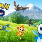 """Pokemon Go Reddit wird wieder geöffnet, nachdem die Administratoren die Verbotsforderungen für """"Fake News"""" erfüllt haben"""