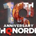 Das September-Showcase von THQ Nordic zeigt die Rückkehr einer legendären Franchise