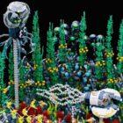 Zufällig: Dieses LEGO Deep Sea Subnautica Set lässt uns den Ozean etwas weniger hassen
