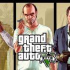 Die GTA-Trilogie kann sich aufgrund des GTA 5-Updates verzögern