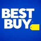 Best Buy Labor Day Sale bietet 4K-Fernseher, Apple-Produkte, Gaming-Laptops und mehr