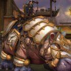 So erhalten Sie den Teufelssattel in World of Warcraft