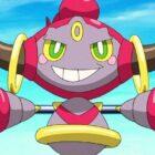 Kannst du in Pokemon GO glänzenden Hoopa fangen?
