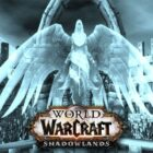 Neues Shadowlands-Update erspart WoW-Spielern stundenlanges gedankenloses Gehen