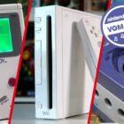 Welche Nintendo-Konsole hat den besten Startsound?  - Gesprächspunkt