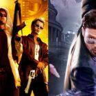 Wie Saints Row aus dem Schatten von Grand Theft Auto ausbrach