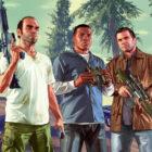 Wie Grand Theft Auto (GTA) zu einer umstrittenen Multimilliarden-Dollar-Ikone wurde