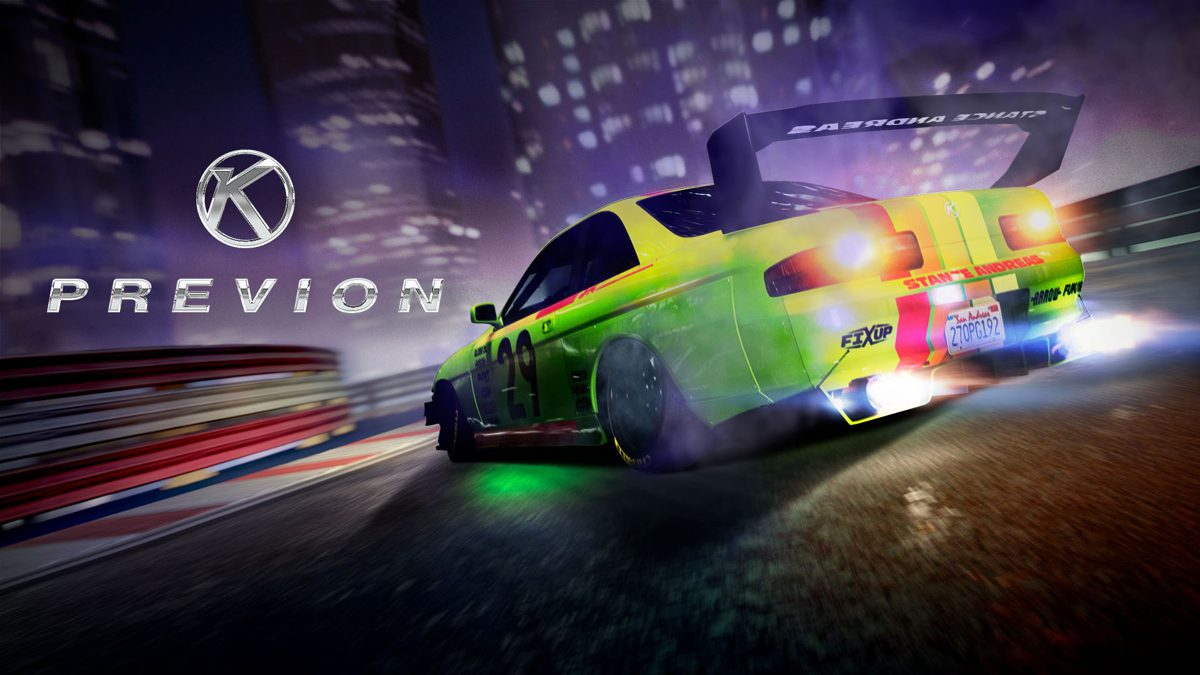 Wöchentliche Updates für GTA Online: Neue Fahrzeuge, Bargeld- und Erfahrungsboni, Unternehmensrabatte und mehr