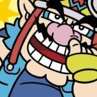 Wario übernahm Nintendos Twitter und es war schrecklich