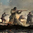 Call of Duty Vanguard Multiplayer-Review in Arbeit: Beta-Impressionen