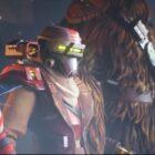 Star Wars: Hunters Gameplay während des Apple-Events enthüllt