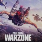 Call of Duty: Warzone-Patchnotizen-Vorschau enthält Änderungen an Waffen und Anhängen