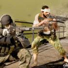 CoD: Warzones neuer Iron Trials '84-Modus wird große Änderungen bringen