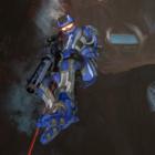 Splitgate wird den Forge-Modus vor Halo Infinite haben, sagt Dev