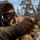 Call of Duty: Warzone-Hardwareverbote werden anscheinend auf Vanguard übertragen