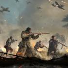 Call of Duty Warzone-Verbote gelten auch für Vanguard