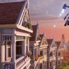 Destroy All Humans 2 Reprobed Remake als Next-Gen-Exklusiv bestätigt