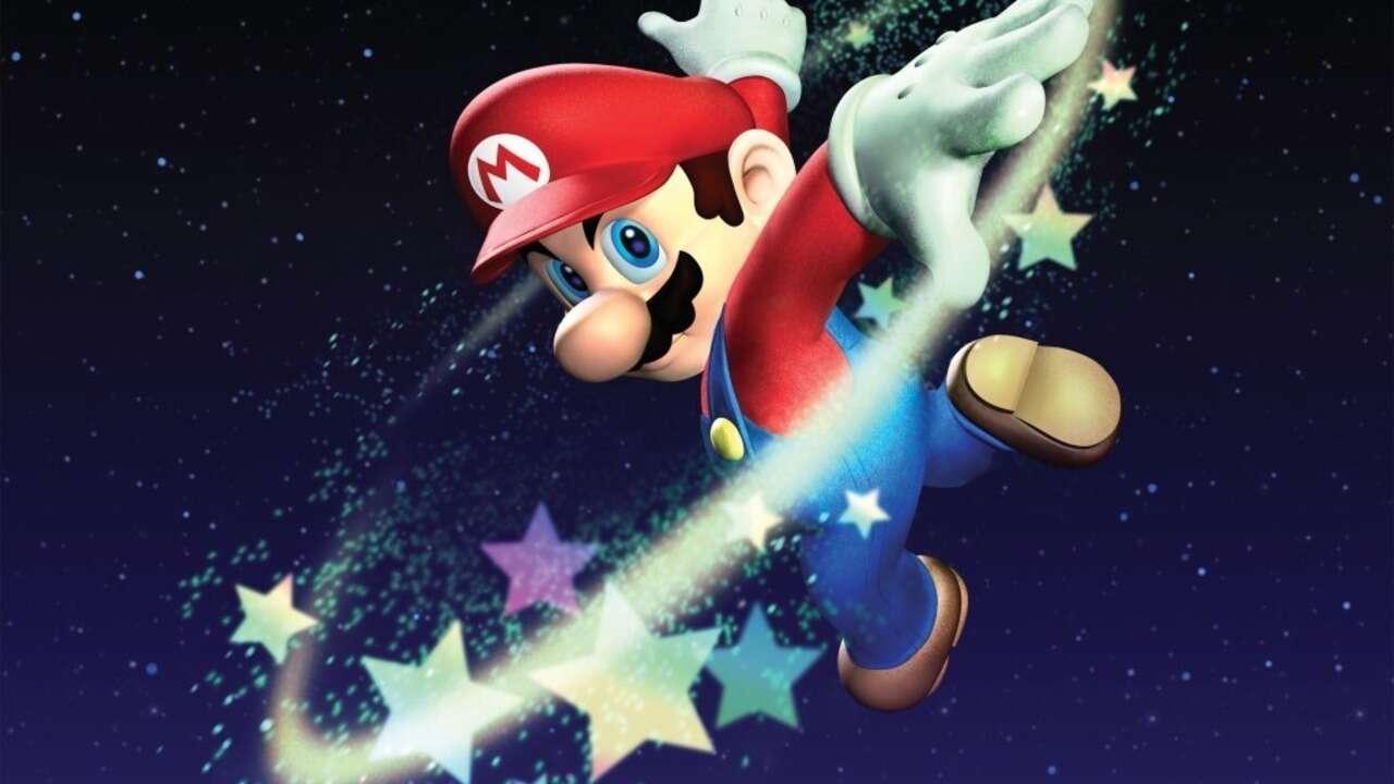 Beste Wii-Spiele: Top 10 Titel auf Nintendos einzigartiger Konsole