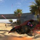 Halo Infinite Big Team Battle-Modus im Detail vor dem Multiplayer-Betatest