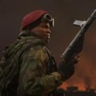 Call Of Duty: Vanguard - Entwickler nehmen nach der Beta Änderungen an Waffenbalance, Audio und Sichtbarkeit vor
