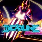 Das neueste wöchentliche Update von GTA Online bietet dreifache Belohnungen im Deadline-Modus