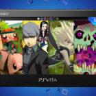 Beste PS Vita-Spiele: Top 10 Titel auf Sonys unterschätztem Handheld